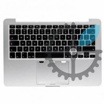 Топкейс (с клавиатурой в сборе) для MacBook Pro Retina 13ᐥ 2012 (А1425) Американская US/Европейская UK