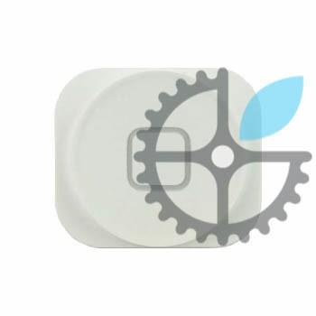 Кнопка Home для iPhone 5 (белая)