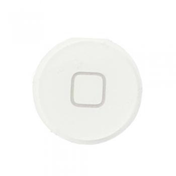 Кнопка Home для iPad 3 біла