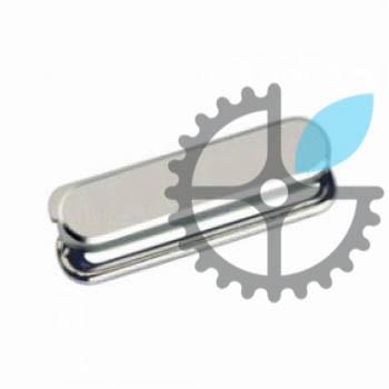 Кнопка включения для iPhone 5 (белая)