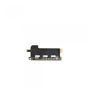 GSM антенна для iPhone 4
