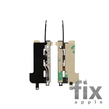 Кабель антенны для iPhone 4s
