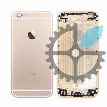 Корпус для iPhone 6S (Gold)