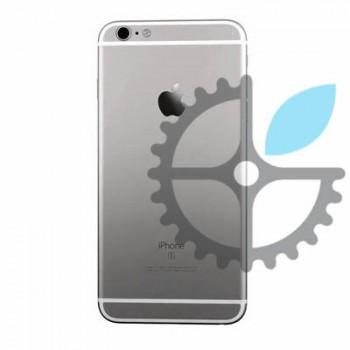 Корпус для iPhone 6S Plus (Space Gray)