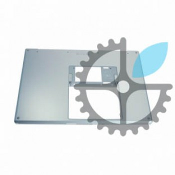 "Топкей (корпус) для Macbook Pro 15"" A1150 A1211 A1226 A1260 Б/У"
