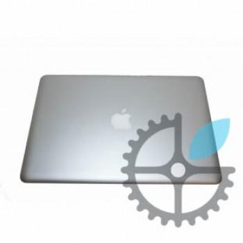 Корпус (верхня кришка) для MacBook Air 13ᐥ A1237 A1304 б/у