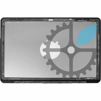 Корпус (верхняя крышка) для Macbook Pro 17ᐥ A1297 2011-го