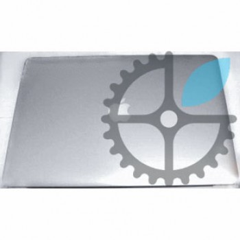Корпус (верхня кришка) для Macbook Pro Retina 15ᐥ А1398