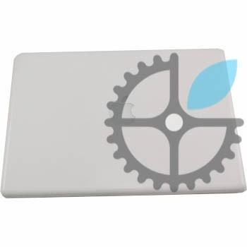 "Корпус (верхня кришка) white для MacBook 13"" A1342"
