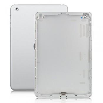 Корпус (задня кришка) для білого iPad mini wi-fi A1432, A1454, A1455