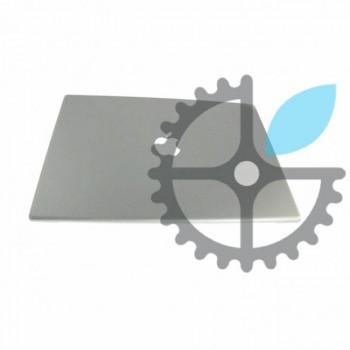 """Крышка экрана для MacBook Pro 15"""" A1260 A1226 A1211 A1150"""