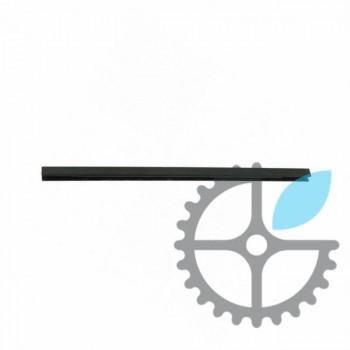 Крышка ЖК-шарнира для MacBook Air 11ᐥ A1465 A1370