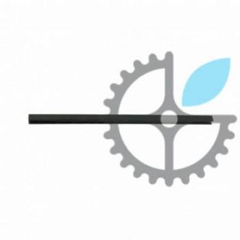 Крышка ЖК-шарнира для MacBook Pro 13ᐥ A1278