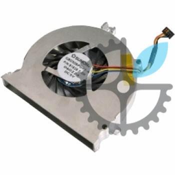 Кулер / вентилятор для MacBook 13ᐥ 2006-2009 (A1181)