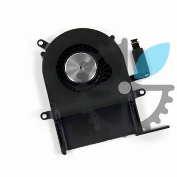 Кулер / вентилятор правий / лівий для MacBook Pro 13 ᐥ2012 (A1425)