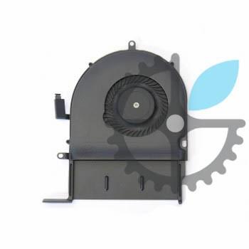 Кулер / вентилятор для MacBook Pro 13ᐥ 2013-2015 (A1502)