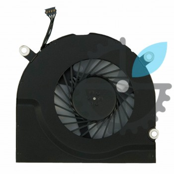 Кулер / вентилятор (правый) для Macbook Pro 17ᐥ A1297