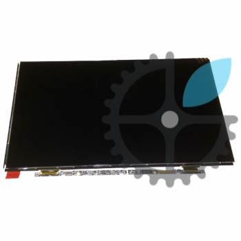 """Экран (матрица, LCD, дисплей) для MacBook Air 13"""" 2008-2009 (А1237/А1304)"""