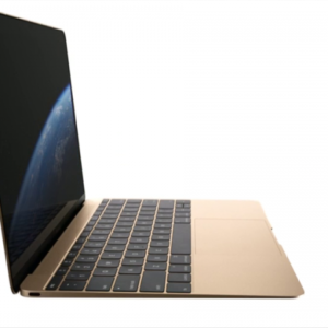 MacBook 12""