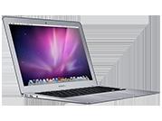 MacBook Air 2010-2017