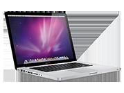 MacBook Pro 2009-2012