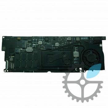 """Материнская плата для MacBook Air 13"""" A1304"""