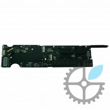 """Материнська плата для MacBook Air 13"""" A1369"""