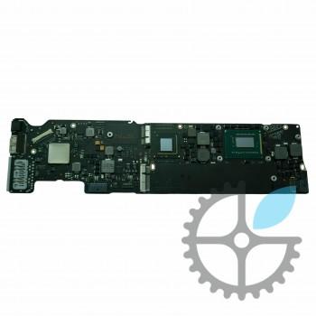 Материнська плата для MacBook Air 13ᐥ A1466