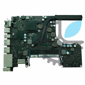 Материнська плата для MacBook Pro 13 ᐥA1278