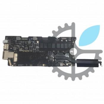 Материнская плата для MacBook Pro Retina 13ᐥ A1502