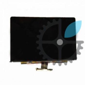 Екран (матриця, LCD, дисплей) для MacBook Retina 12 ᐥ2015-2017 (A1534)