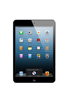Ремонт iPad Mini 4 в Киеве