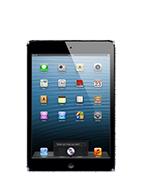 Ремонт iPad mini Retina в Киеве
