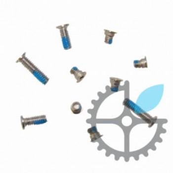 Набір гвинтів для кришки Macbook Air A1237 A1304