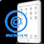 iPad Pro - Настройка почты 12.9ᐥ