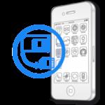 iPhone 4S- Обрезка сим-карты под Micro-Sim