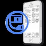 iPhone 5 - Обрезка сим-карты под Nano-Sim