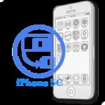 Обрезка сим-карты под Nano-Sim iPhone 5C