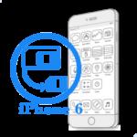iPhone 6 - Обрезка сим-карты под Nano-Sim
