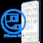 iPhone 6S Plus - Обрізка сім-карти під Nano-Sim