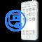 Ремонт iPhone 7 Plus Обрізка сім-карти під Nano-Sim