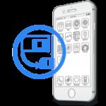 iPhone 7- Обрезка сим-карты под Nano-Sim