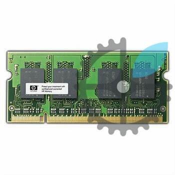 Оперативна пам'ять GoodRam DDR3 4 GB 1333МГц для iMac
