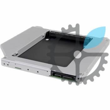 Optical Bay для iMac