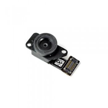 Основная (задняя) камера для iPad 2