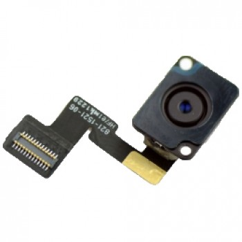 Основная (задняя) камера для iPad mini (A1432 A1454 A1455)