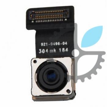 Основна (задня) камера для iPhone 5S