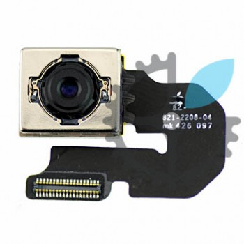 Основна (задня) камера для iPhone 6S