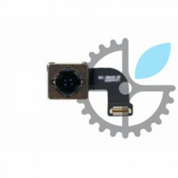 Основна (задня) камера для iPhone 7