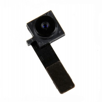 Основна (задня) камера для iPоd touch 4g